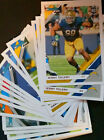 2019 DONRUSS Rookie Cards - You Pick - All Cards only $1.49 Each on eBay