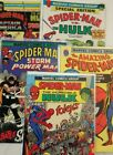 Spider-Man Giveaways, RARE Editions, Ch. Tribune , Foleys, UNLIMITED $4 SHIPPING image