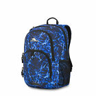 High Sierra Sumner Backpack