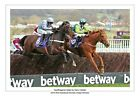 TOPOFTHEGAME RIDDEN BY HARRY COBDEN 01 2019 RSA Insurance Novices' Chase image
