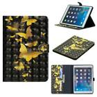 Magnetic Slim Stand Case Cover for Apple iPad 2 3 4 Air 1 2 5th 6th Gen Mini Pro