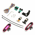 3D Printer Part Auto Press Bed Sensor For BL-Touch Leveling Kit For Ender-3 US