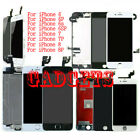OEM For iPhone 7 6S 6 Plus LCD Screen Touch Digitizer Assembly Replacement Lot