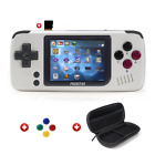 2.4inch screen portable children game players Game Console Video Game Cosole