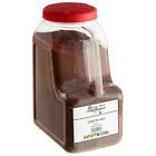 Bulk Chili Powder, Seasoning, Spice (select quantity from drop down)