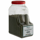 Bulk Tarragon Leaves, Seasoning, Spice, Garnish (select quantity from drop down)