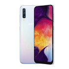 """Samsung Galaxy A50 SM-A505G/SS 64GB Factory Unlocked 25MP 6.4"""" New <br/> US 4G LTE Compatible - Fast Shipping - US Seller"""