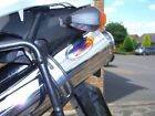 Suzuki DL1000 V-Strom 02-2013 Performance Road Legal / RACE Exhausts / silencers