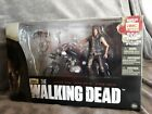 The Walking Dead Daryl Dixon with Chopper (Serie 5) #14539