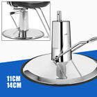 """4.3""""/5.5"""" Salon Chair Replacement Part Barber Hydraulic Pump Lift Cylinder+Base"""