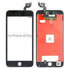 iPhone LCD Touch Screen Digitizer Replacement for 5 5C 5S SE 6 6S Plus 7 8 Plus <br/> ✔US High Quality ✔Tested ✔Best Price ✔Fast Shipping