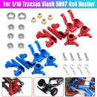 For Nintendo Switch EVA Hard Protective Carry Case Bag Carrying Shell Portable