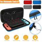 Carrying Case Bag+Shell Cover+Tempered Glass Protector For Nintendo Switch Lite