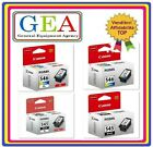 CANON PG545 PG545XL CL546 CL546XL cartucce originali PIXMA MG2500/2550