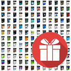 Software Christmas GIFT ITEM Option (Choose One) US lot