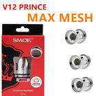 Купить TFV12 Core Princee Pack Of 9Pcs Q4/X6/M4/T10/Mesh/Double/Triple For TFV12 USA