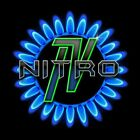 NITRO TV  4 month, 7 month, 12 month, reseller panel iptv