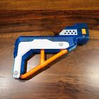 Nerf Blaster Accessories And Attachments