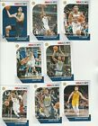 2019-20 HOOPS COMPLETE TEAM SETS (COMBINE SAVE ON SHIPPING) LEBRON LUKA ROOKIESBasketball Cards - 214