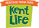 Family pass to Kentlife Heritage Farm Park, Maidstone Kent