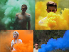 Kyпить Colorful Smoke Effect Wick Bomb Stage Photography Wedding Party Smoke Show Prop на еВаy.соm