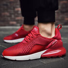 Mens Womens Trainers Air Max 270 Shoes Sports Running Shoes Sneakers Casual Shoe