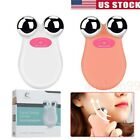 Electric Microcurrent Face Lift Machine Skin Tightening Wrinkle Remover Massager image
