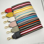 Nylon Women Bag Strap for Crossbody Bag Accessories Handle For Bags Wide Belt