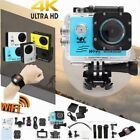 SJ9000 1080P 2'' LCD Ultra HD Waterproof 30M Action Camera Sports Camcorder Cam