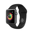 Apple Watch Series 1 |38mm 42mm| GPS - All Colors <br/> FREE Shipping | FREE Returns | 60 Day Warranty
