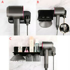 Metal Magnetic Wall Mount Bracket Holder for Dyson Supersonic Hair Dryer