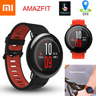 Xiaomi AMAZFIT Smart Watches Sports Wristband BT Heart Rate Monitor Outdoor Lot