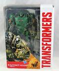 Transformers Age Of Extinction AOE Voyager Class Hound MISB For Sale