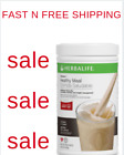 herbalife Formula 1 Healthy Meal Nutritional Shake Mix:  Cookies 'n Cream 750 g