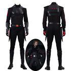 Star Wars Jedi Fallen Order Inquisitor Cal Costume Cosplay Suit for Adult Outfit $275.89 USD on eBay