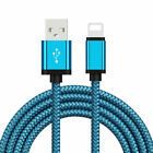 1M 2M 3M For iPhone iPad USB Data Sync High Speed Charger Charging Cable Lead UK