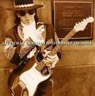Stevie Ray Vaughan, Live At Carnegie Hall Vinyl Record *