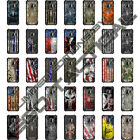 Urban Armor Gear Case for Samsung S20/S20+/S20U Military Designs by Ego Tactical
