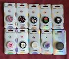 POPSOCKETS 100% AUTHENTIC BRAND NEW