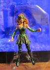 """MARVEL UNIVERSE 3.75 ACTION FIGURES Loose Hasbro 3 3/4"""" Inch Scale Various"""