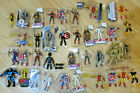 "MARVEL UNIVERSE 3.75 ACTION FIGURES Loose Hasbro 3 3/4"" Inch Scale Various"