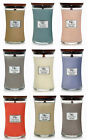 Kyпить WoodWick Large Hourglass  21.5 oz Scented Jar Candle ~ Select Your Favorite(s) на еВаy.соm