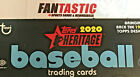 2020 Topps Heritage Baseball base card YOU PICK 201-400 finish your set! inc RC