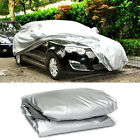Full Auto Cover | for SUV Van Truck WaterProof In Out Door Dust UV Ray Rain Snow $37.3 CAD on eBay