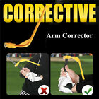 1x Golf Swingyde Swinging Swing Training Aid Trainer Gestur Wrist Control Tool