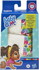Baby Alive Accessories Doll Food Refil Or Nappies Diapers Or New Fruity Food