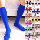 Mens Ultra-thin Sheer Thigh High See Through Stretchy Stockings Lingerie Socks