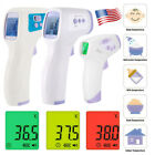 Kyпить Digital LCD Thermometer Baby Adult Electronic Termometro Fever Degree Care 5w на еВаy.соm