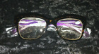 JOY Mangano Reader Glasses +3.00 SINGLE ¤ø,¸¸,ø¤º°`°FREE SHIPPING`°º¤ø,¸¸,ø¤