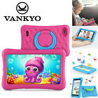 Vankyo MatrixPad Kids Children Tablet 7